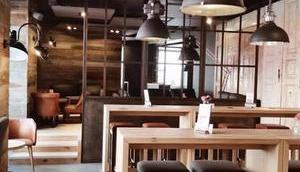 Coffee Fellows Nachhaltigkeit Kaffeegenuss Vegetarierfreundlichste Kaffeekette Wohlfühlen genießen
