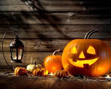 Kurzurlaub im Oktober – die besten Halloween Veranstaltungen in Amsterdam