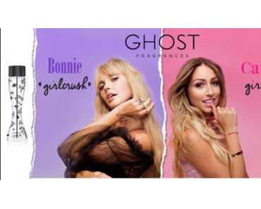 Neues von DM / Insider -Ghost
