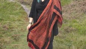 Outfit: Wald Heide Küstenheide Cuxhaven