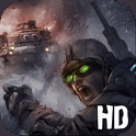 Screenshot Pro, Defense Zone HD und 31 weitere App-Deals (Ersparnis: 76,92 EUR)