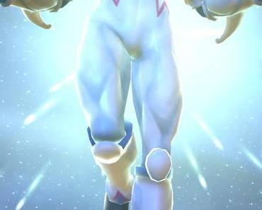 """""""Yu-Gi-Oh! Duel Links"""" –  Veröffentlichung für PC (Steam) und """"Yu-Gi-Oh! GX"""" Serie erscheinen in Kürze"""