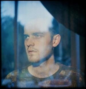 Album-Tipp: Jordan Rakei – Wallflower // full Album stream
