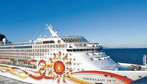 Premium Inclusive Plus Norwegian Cruise Line