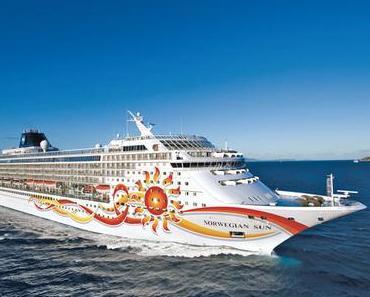 Premium All Inclusive Plus bei Norwegian Cruise Line