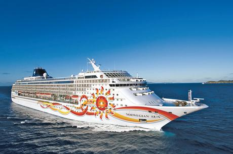 Premium All Inclusive Plus bei Norwegian Cruise Line