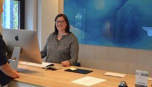 Nachhaltiges Hotel Ostsee Erfahrungen Strandkind