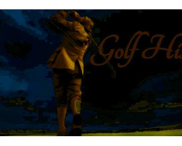 Golf Geschichte – die 1980er