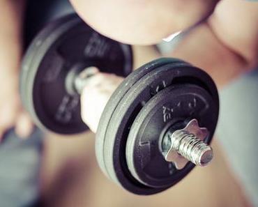 Anti-Doping Gütesiegel soll Fitness-Clubs sauber halten