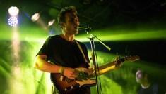 Waves Vienna 2017: Überraschungen und ein Ausnahmetalent am zweiten Festivaltag