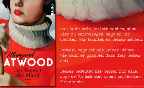 Der Report Der Magd Film
