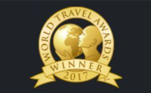 Portugal und Algarve: Meiste World Travel Awards