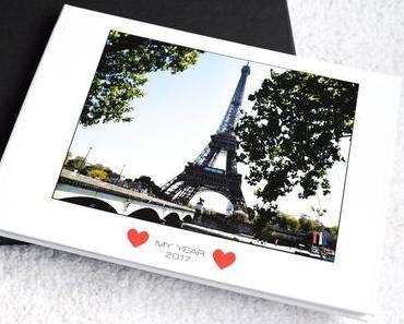 Fotobuch erstellen mit smartphoto