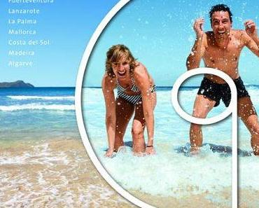 alltours erweitert Exklusivprogramm auf Mallorca