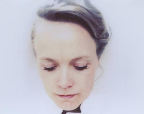 CD-REVIEW: Ane Brun – Leave Me Breathless