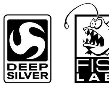 Job der Woche: Senior 3D Artist bei Deep Silver Fishlabs