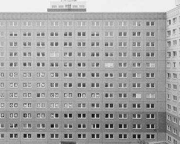 Gelsenkirchen: Europäischer Architekturfoto-Preis 2017