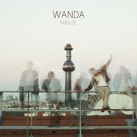 Wanda: Vom Können und Wollen