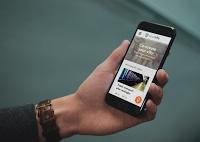 """""""Eine Beteiligungs-App macht noch keine Bürgerbeteiligung"""" - eine Replik"""