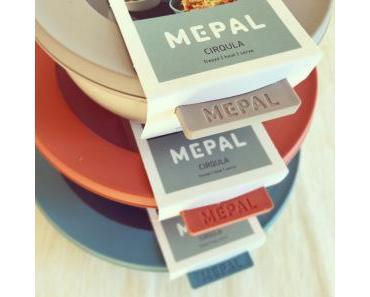 Nachhaltig (unterwegs) essen dank niederländischem Design – Rosti Mepal Cirqula Serie (Werbung)