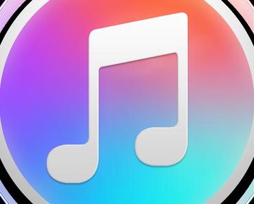 iTunes 12.6.3 bringt den App Store zurück