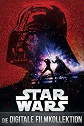 Star Wars: The Last Jedi — Neuer Trailer!