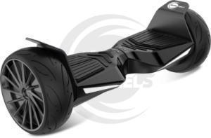 Hoverboards – der neue Trend aus der Zukunft?