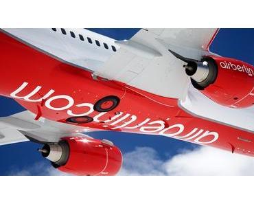 Air Berlin einigt sich mit Lufthansa-Group über Verkauf von Unternehmensteilen