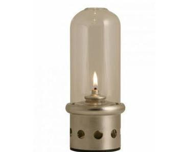 Tipp der Woche: Restaurant Lampe mit Öl Container im Set