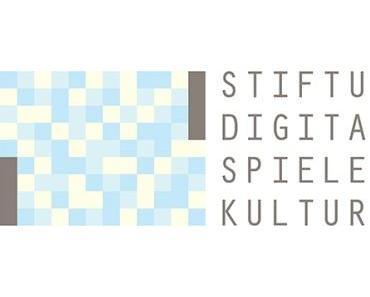 """Französische Games-Kultur im Fokus: Die Stiftung Digitale Spielekultur lädt zum """"Literarischen Quartett der Computerspiele"""""""