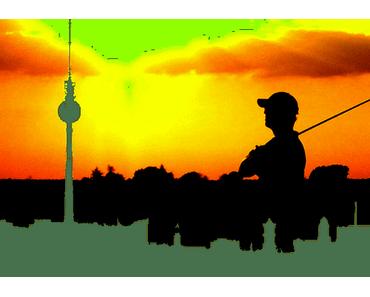 Die Golfsaison neigt sich dem Ende zu