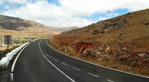 Fuerteventura mit dem Mietwagen erkunden