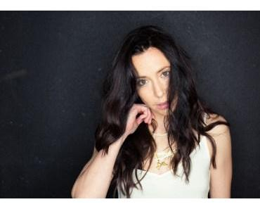 Happy Releaseday: NERINA PALLOT – Stay Lucky // 3 Videos