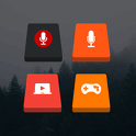 HD Screen Recorder – No Root Pro, Graby – Icon Pack und 33 weitere App-Deals (Ersparnis: 89,75 EUR)