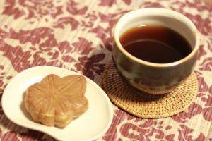 Japaner erfindet Knoblauch-Kaffee