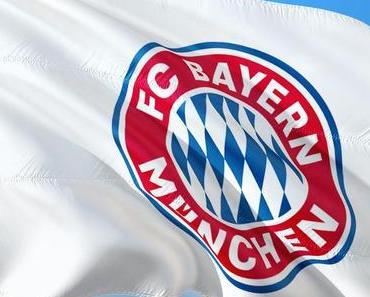 Die Bayern – zurück in die Zukunft