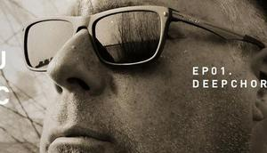 XLR8R Influences Podcast: DeepChord