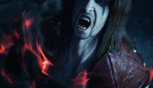 Bis(s) Zockerabend: besten Vampirspiele
