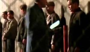 Classic Trailer: GATTACA (1997) Ethan Hawke Jude