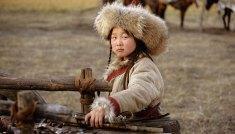 Weekend Watch List: Mongole