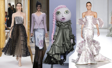 paris-fashion-week-haute-couture-herbst-winter-autumn-winter-2017-18-elsa-schiaparelli-giorio-armani-prive-viktor-rolf-ralph-russo-wissen-ist-mehr