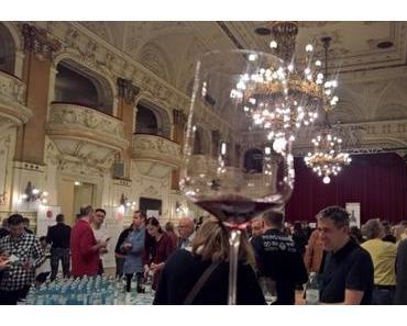 Linzer Weinherbst 2017