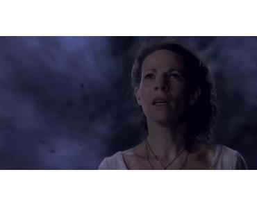 Haunted House Horror #4 | DAS GEISTERSCHLOß (1999) mit Liam Neeson