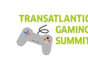 """""""Transatlantic Gaming Summit"""": Ausschreibung für PAX East 2018"""