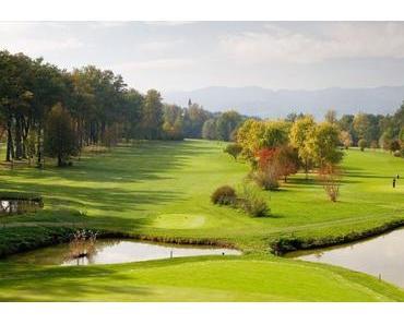 Golf & Genuss in der Steirischen Toskana
