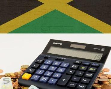 Ein Politikschauspielkartell betreibt die Jamaika Verhandlungen, verschweigt Einwanderungskosten und fördert GRÜNE Phantasien