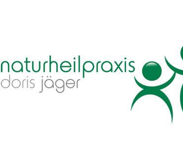 Herpangina – Ursachen, Symptome und Behandlung