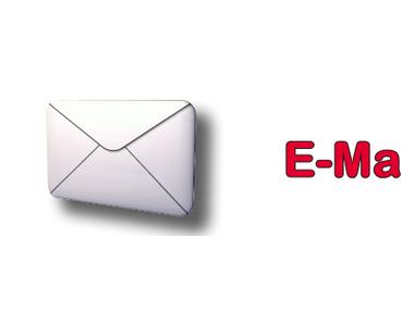 Emails und Postkarten – ein hinkender Vergleich