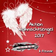 [Auktion] AKTION WEIHNACHTSENGEL - Tag 4