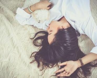Blitzschnell entspannt – Kleine Tipps mit großer Wirkung